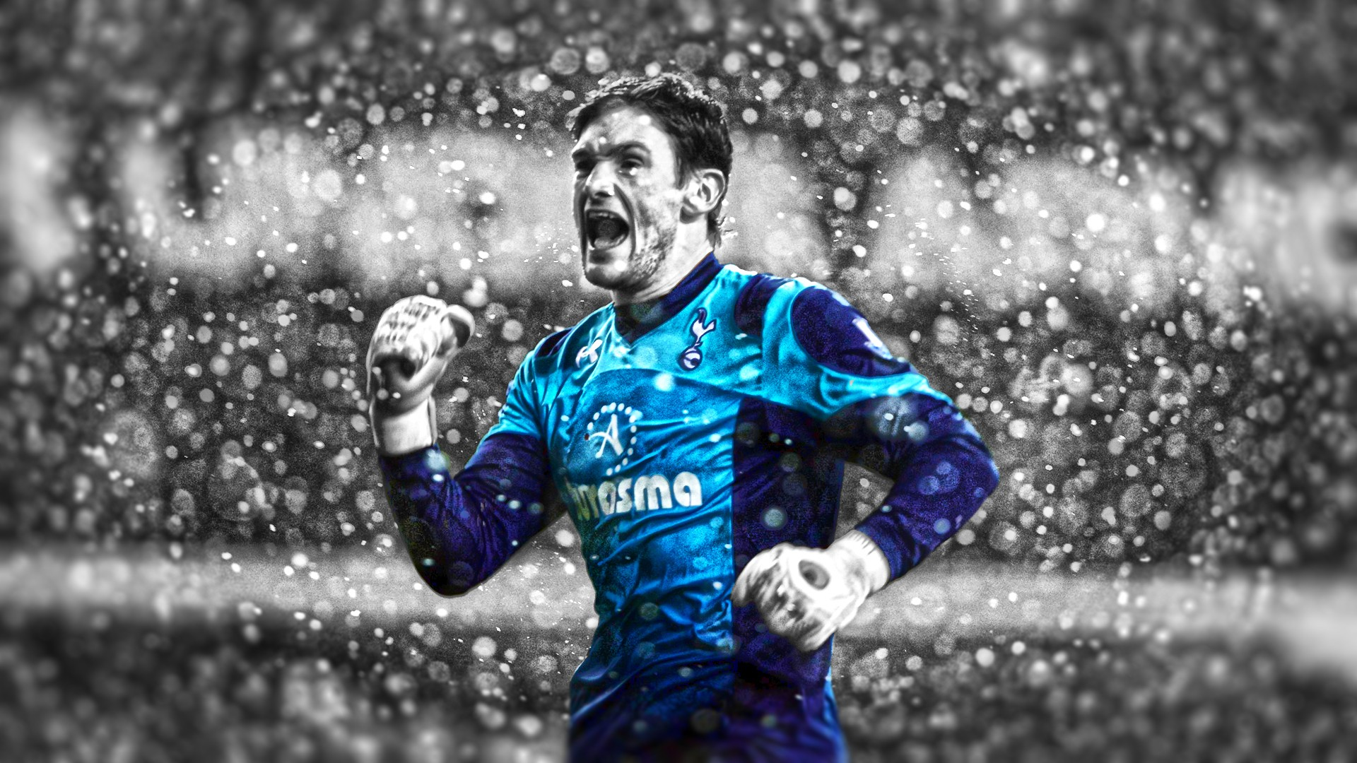 Hugo-Lloris-Wallpaper