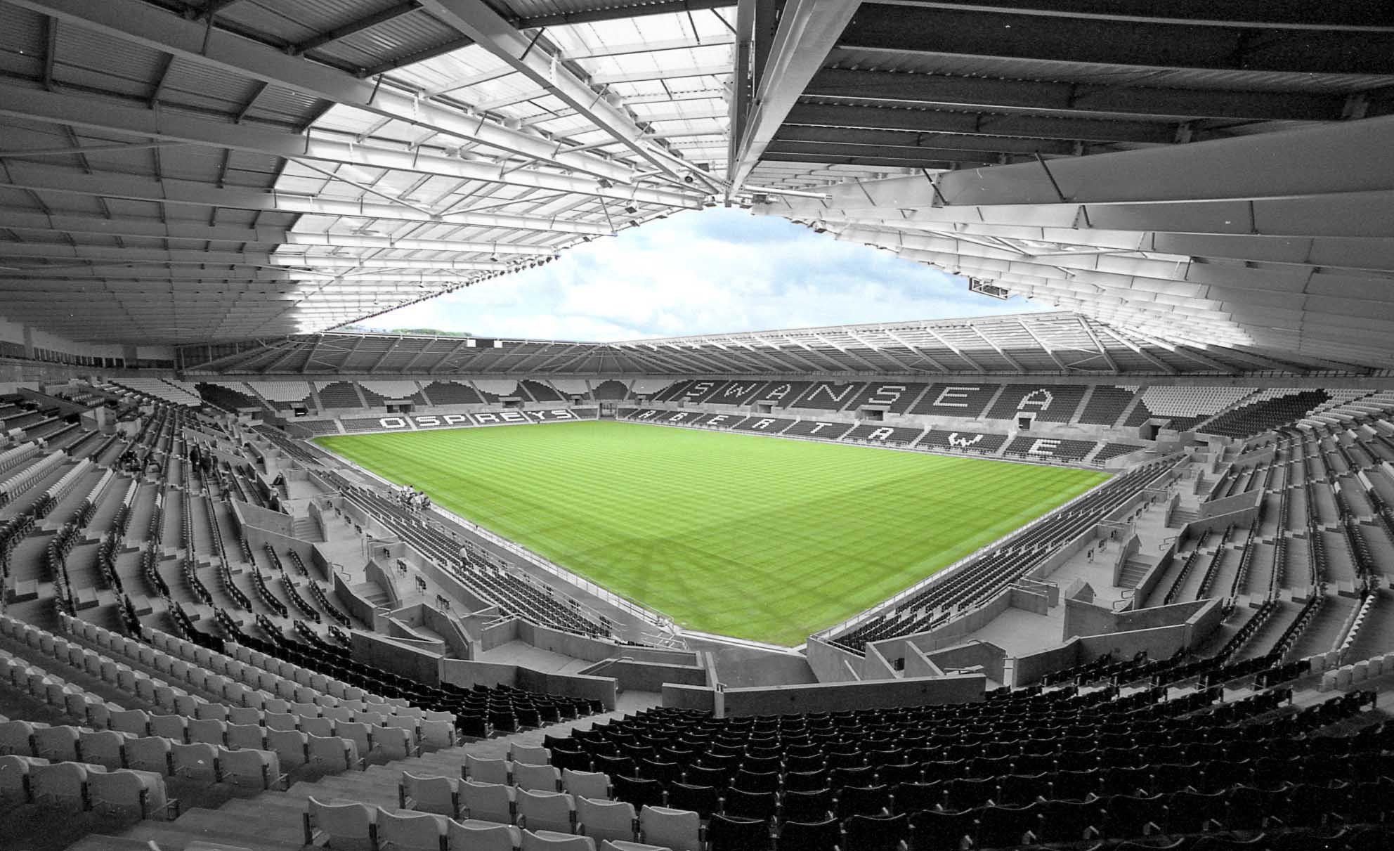 SwanseaLibertyStadium
