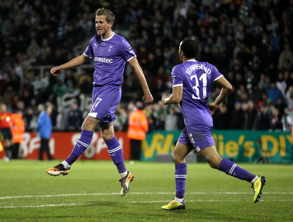Harry+Kane+Shamrock+Rovers+FC+v+Tottenham+0J7_QVukdlcx