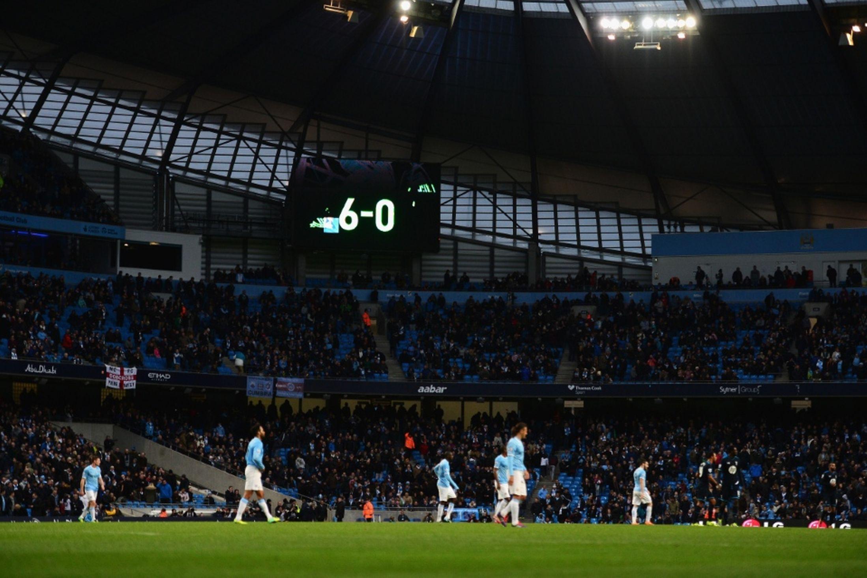 Manchester-City-v-Tottenham-Hotspur-Premier-League-2847008
