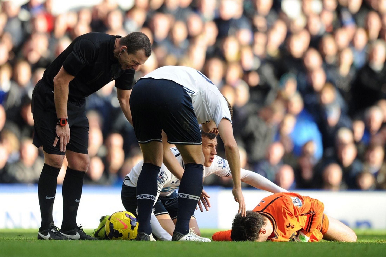 Everton-v-Tottenham-Hotspur-Premier-League-2672639