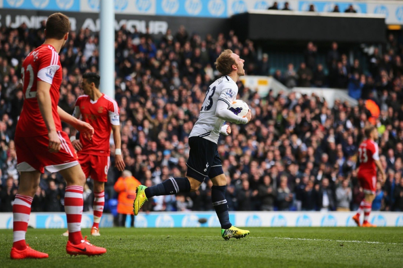 Tottenham-Hotspur-v-Southampton-Premier-League-3274882
